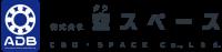 COOSPACE Co.,Ltd.